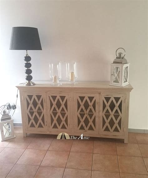 46 best shabby chic hand made wooden furniture images on
