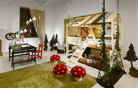 cool ideas cool kids playroom ideas kids playrooms kid playroom
