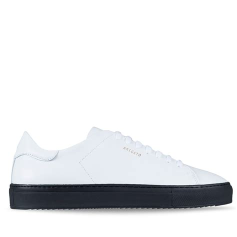 best trainers best white trainers summer