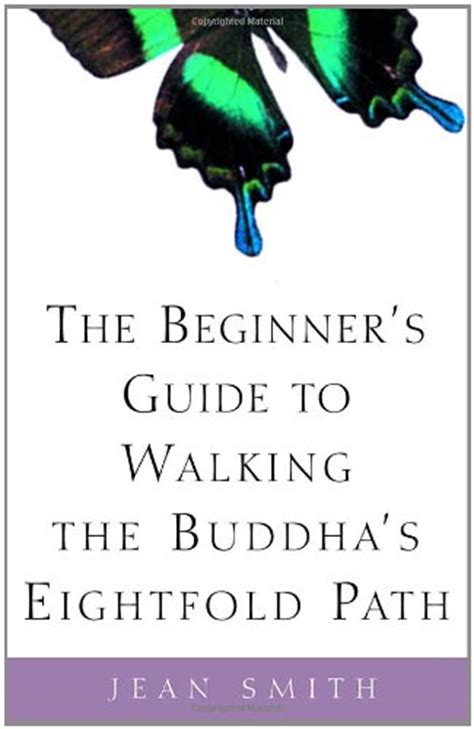 the eightfold path to enlightenment pdf free