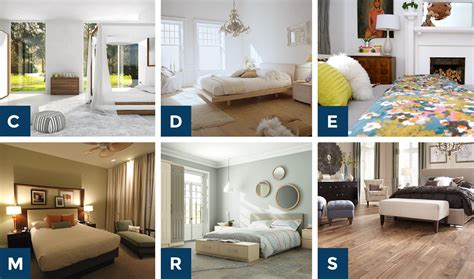 bedroom style quiz bedroom style quiz nrtradiant com
