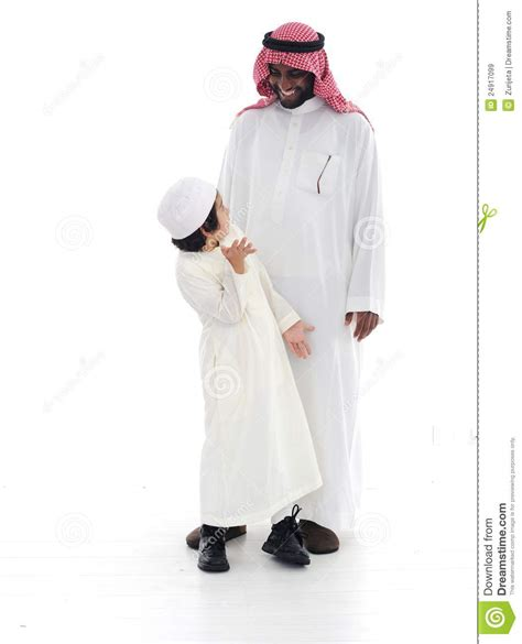 Muslim Women Stock Photos And Images 7366 Muslim Women | arabic muslim father and son royalty free stock images