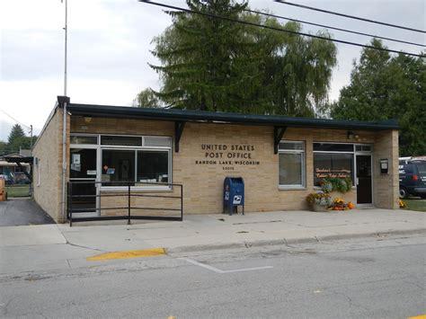 lake post office   lake george colorado post office post office freak, pine lake the pine lake