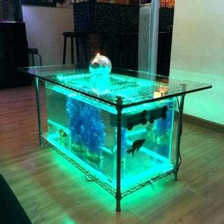 Fish Tank Coffee Table Uk Tv Stand And Coffee Table For Sale Gauteng Aquarium Uk