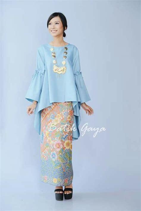 design dress batik muslim 0c1505675c3812c93c0e9a1b97d77617 jpg 552 215 828 pinteres
