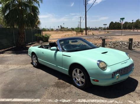 service manual how to disconnect heat seat 2004 ford thunderbird remove battery 1995 ford