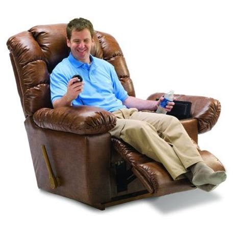 Lazy Boy Recliner Massage Chair by Finding The Top Power Reclining Furniture A Guide For