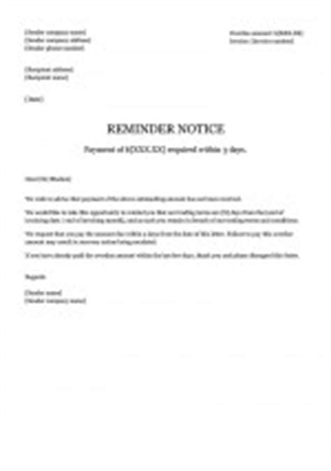 letter of demand template debt collection templates collect it now