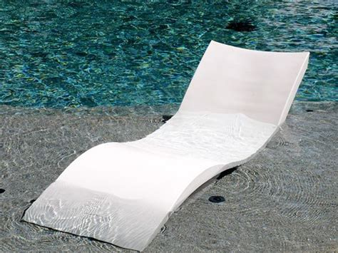 pool chaises ledge lounger in pool chaise white pool supply unlimited