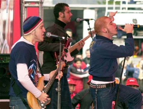cara bermain gitar one last breath athena band ska asal turkey metal is power