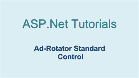 tutorial asp net for beginners asp net tutorials for beginners