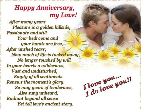 1st Wedding Anniversary Quotes by 1st Wedding Anniversary Quotes For My Husband Www Imgkid