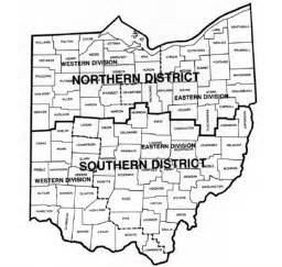 file map of ohio federal court districts jpg wikimedia