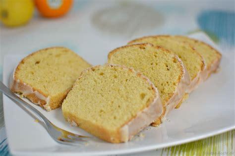 zitronen kuchen lavendel zitronen kuchen rezepte suchen