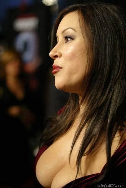 jennifer tilly fast sofa free download grils imags jennifer tilly nude clips