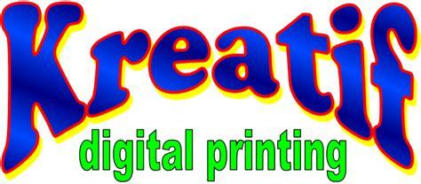 Kaos Panjang Pramuka Digital kreatif sablon digital
