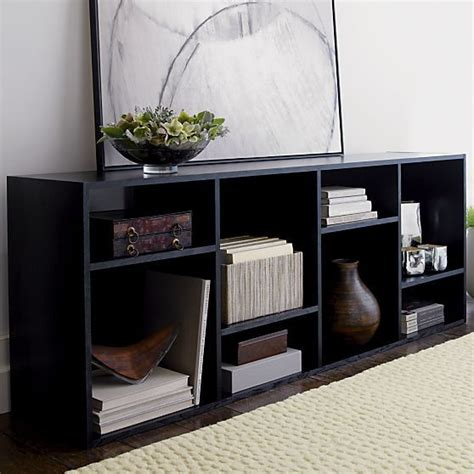 media console with bookcases 68 best studio design room images on pinterest design