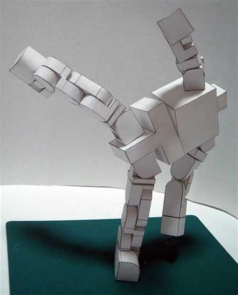Papercraft Props - 1000 images about paper engineering on toys