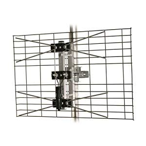 antennas direct db2 multi directional hdtv antenna discontinued by manufacturer