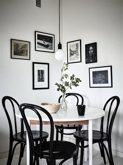 monochrome home decor decoratingspecial com fresh monochrome home coco lapine designcoco lapine design