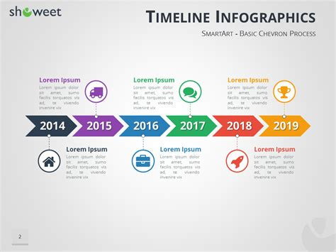 best timeline timeline infographics templates for powerpoint