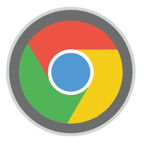 chrome icon google chrome icon google apps iconset hamza saleem