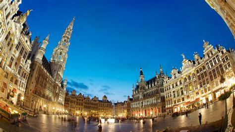 Belgium Mba Fees by 벨기에여행 벨기에여행지 추천 익스피디아