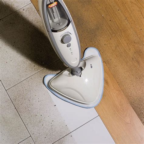 best steam cleaner for tile floors tile design ideas