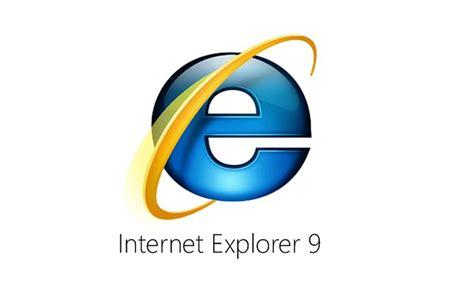 interne explorer 9 explorer 9 er den bedste browser p 229 windows alt