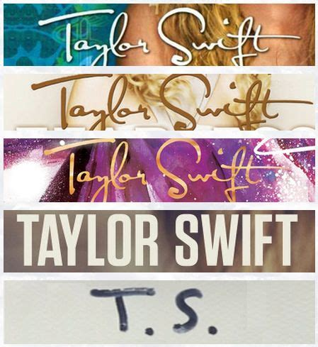 everything has changed taylor swift album name the 25 best taylor swift country ideas on pinterest