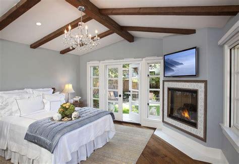 paint colors that go with wood trim paint colors that go with wood trim home sweet home
