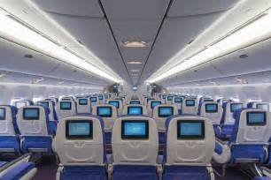 amazing How Long Is A Table That Seats 10 #7: b777-economic-class1.jpg
