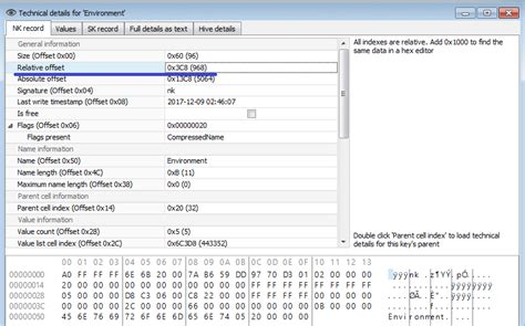 file format registry registryとfile format 3 port139 blog
