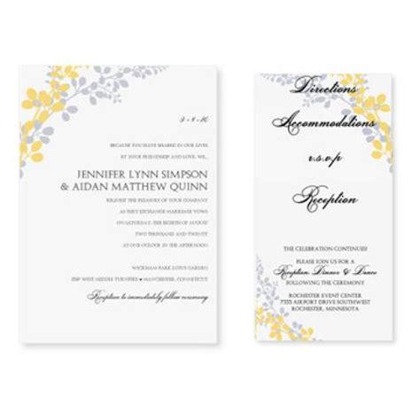 Wedding Invitation Templates Microsoft Word Beautiful Word Templates