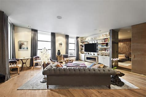 5 bedroom apartments nyc chrissy teigen and john legend list 4 5 million 1 bedroom