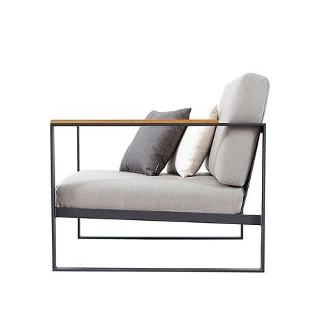 poltroncine da letto moderne poltroncine da letto moderne top camere da letto