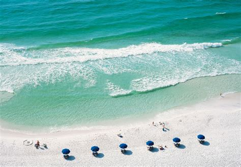 Affordable Home Designs by Book A Room Destin Hotels Destin Florida Destin
