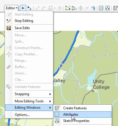 arcgis tutorial editing labels and annotations