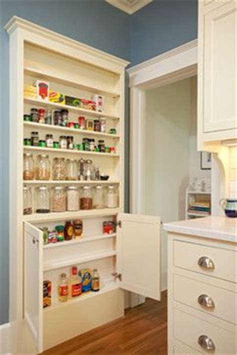shallow kitchen cabinets 30 best images about kaila s shallow cabinet on pinterest