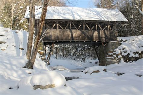 valentines day date ideas  nh state parks nh state parks