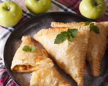 Phancy Philly Cheesesteak Turnovers by Mini Philly Cheesesteak Sandwich Recipe
