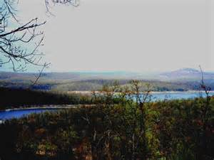 4 acres waterfront baxter county ar land and farm