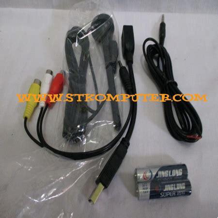 Usb Tv Stick 380 driver gadmei utv330 usb tv box