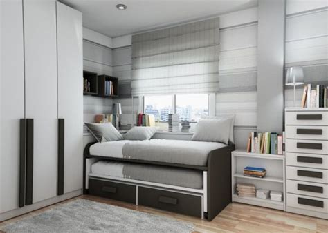 bedroom design ideas for teenage guys teen bedroom designs for boys modern world furnishing
