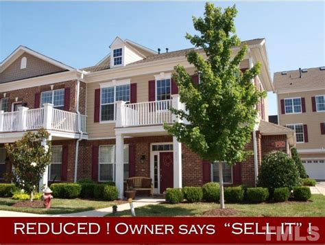 Raleigh Homes For Sale by Raleigh Homes For Sale Searchtopraleighhomes