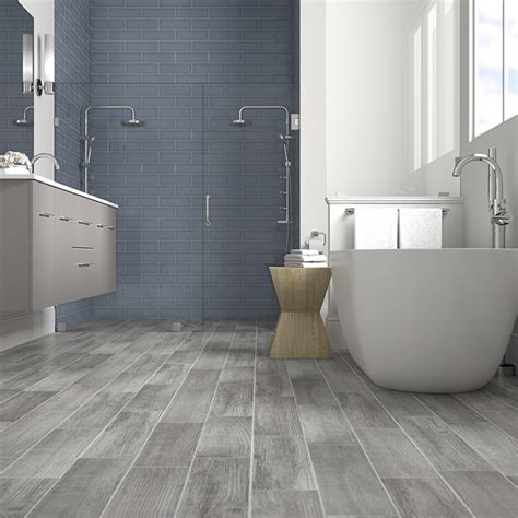 lowes bath tile tile design ideas
