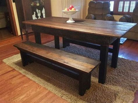 barn wood dining room table best 25 barn wood tables ideas on pinterest wood tables