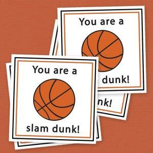 basketball valentines 78 best images about basketball on free