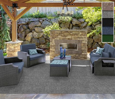 Best Outdoor Rugs Patio Indoor Outdoor Area Rugs Outdoor Area Rugs Patio Rugs Deck Rugs