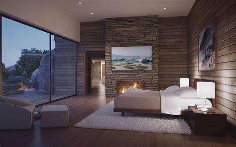 master bedroom design ideas quiet corner master bedrooms with amazing view quiet corner
